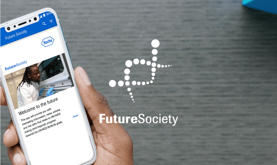 Roche Future Society